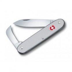 Складной нож Victorinox ALOX 0.8060.26