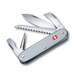 Складной нож Victorinox ALOX 0.8150.26