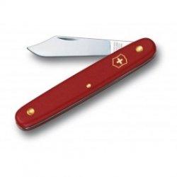 Нож садовый Victorinox Garden 3.9010