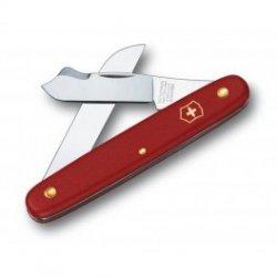 Нож садовый Victorinox Garden 3.9045