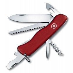 Складной нож Victorinox Forester 0.8363