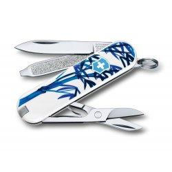 Складной нож Victorinox Classic LE 0.6223.L1708