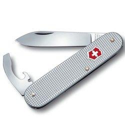 Складной нож Victorinox Alox Bantam  0.2300.26