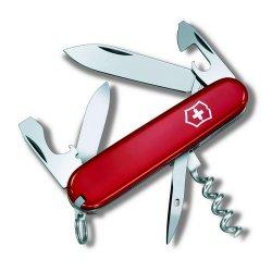 Складной нож Victorinox TOURIST 0.3603
