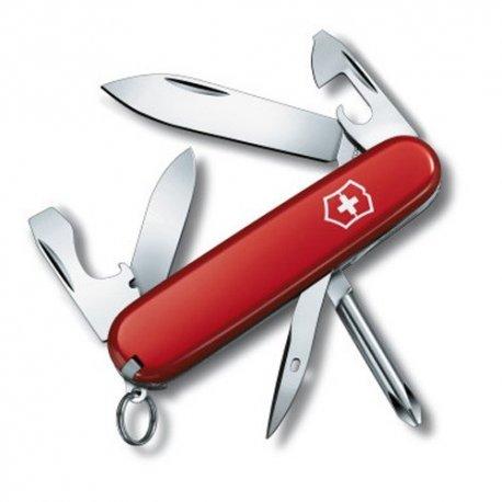 Складной нож Victorinox Tinker 0.4603