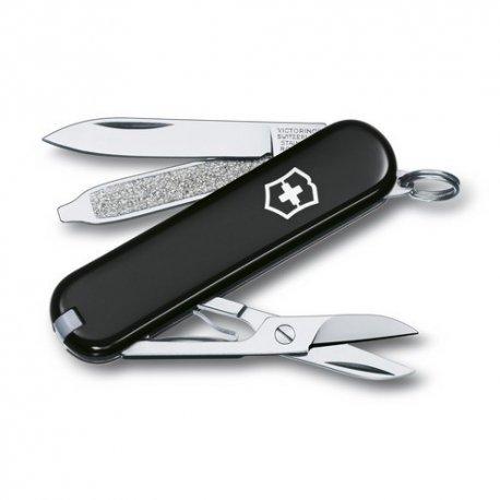 Складной нож Victorinox Classic SD 0.6223.3