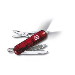 Складной нож Victorinox Signature 0.6226.T