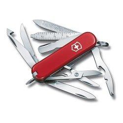 Складной нож Victorinox Minichamp 0.6385