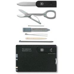Складной нож Victorinox Swisscard 0.7133