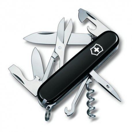 Складной нож Victorinox Climber 1.3703.3