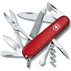 Складной нож Victorinox Mountaineer 1.3743