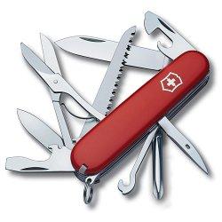Складной нож Victorinox FIELDMASTER 1.4713