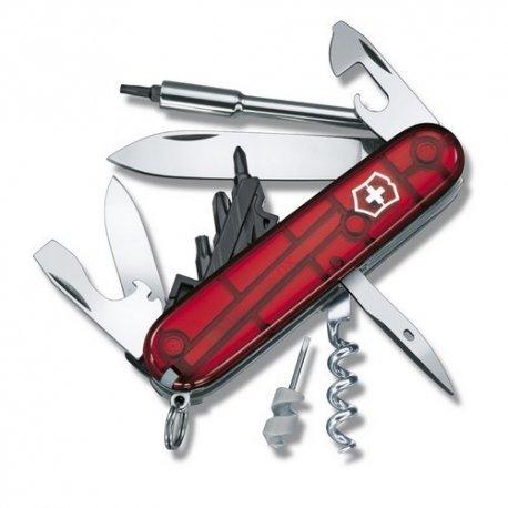 Складной нож Victorinox Cybertool 29 1.7605.T