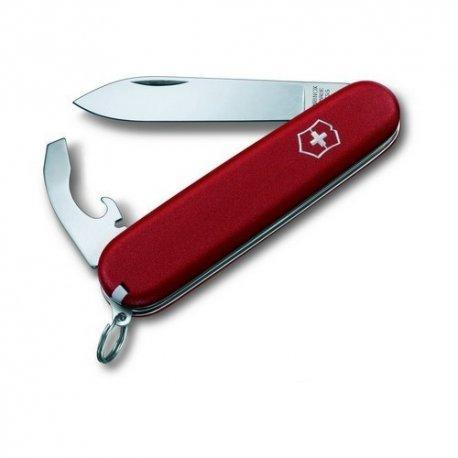 Складной нож Victorinox 2.2303 Ecoline Bantam