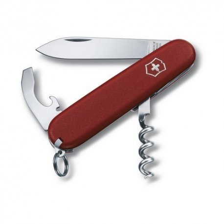 Складной нож Victorinox Ecoline Waiter 2.3303