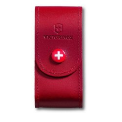 Чехол Victorinox  4.0521.1