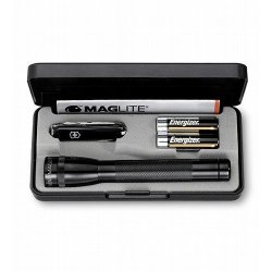 Набор Victorinox Maglite-Set 4.4033