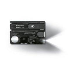 Складной нож Victorinox Swisscard 0.7333.T3