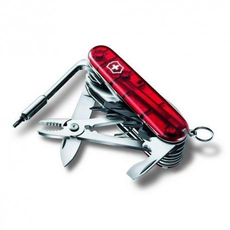 Складной нож Victorinox Cybertool 41 1.7775.T