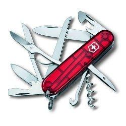 Складной нож Victorinox Huntsman 1.3713.T