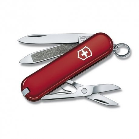 Складной нож Victorinox Classic 0.6203