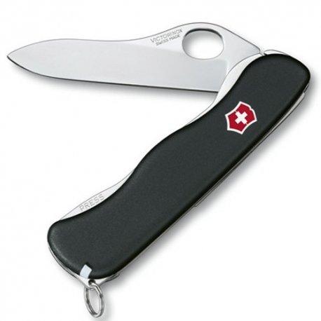 Складной нож Victorinox Sentinel 0.8413.M3