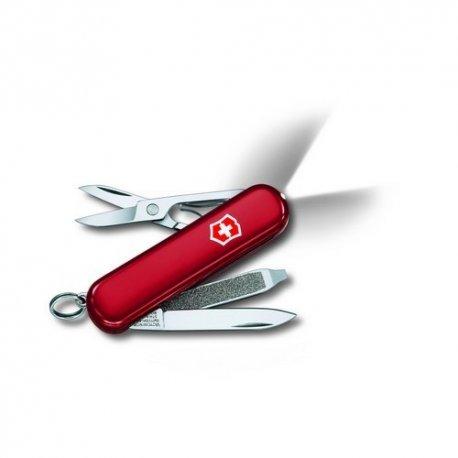 Складной нож Victorinox Swisslite 0.6228