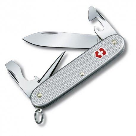 Складной нож Victorinox Pioneer 0.8201.26