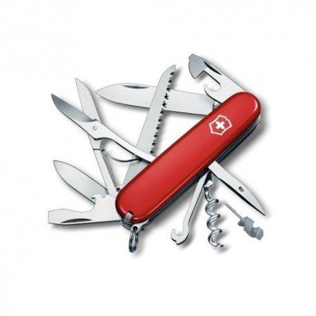 Складной нож Victorinox Huntsman 1.3715