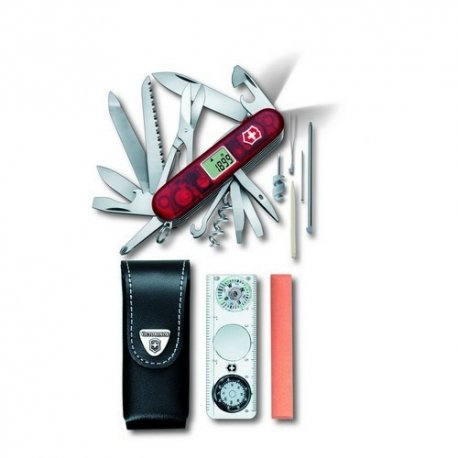 Набор Victorinox Expedition 1.8741.AVT