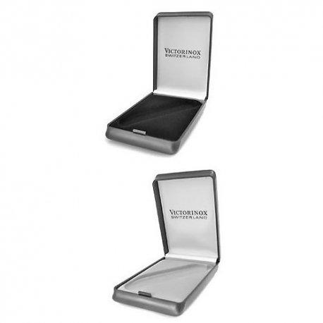 Футляр Victorinox Luxury 4.0265.03