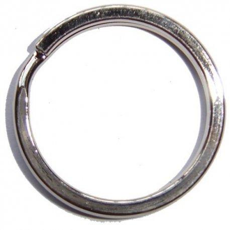 Кольцо Victorinox A.6140