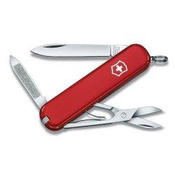 Складной нож Victorinox AMBASSADOR 0.6503