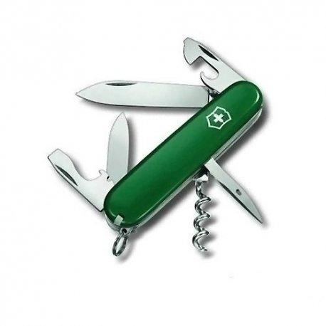 Складной нож Victorinox Spartan 1.3603.4