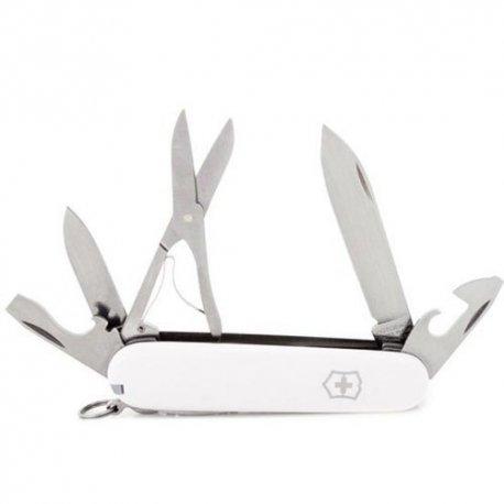 Складной нож Victorinox Climber 1.3703.7