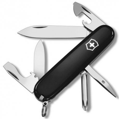 Складной нож Victorinox Tinker 1.4603.3