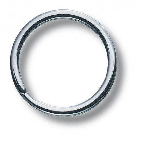 Кольцо Victorinox 4.1840
