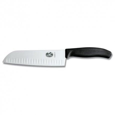 Кухонный нож Victorinox  6.8523.17B