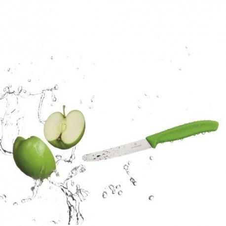 Кухонный нож Victorinox SwissClassic 6.7836.L114