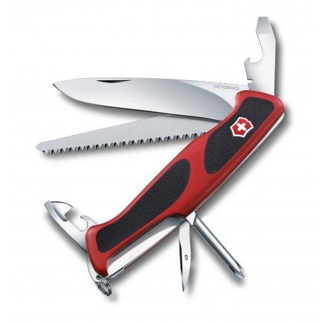 Складной нож Victorinox RANGERGRIP 0.9663.C