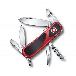 Складной нож Victorinox EVOGRIP 2.3603.SC