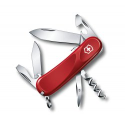Складной нож Victorinox EVOLUTION 2.3603.SE