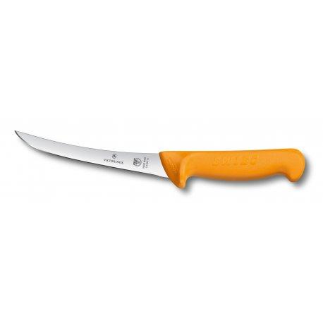 Кухонный нож Victorinox Swibo 5.8406.13