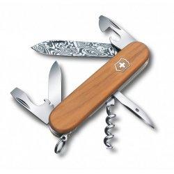 Складной нож Victorinox SPARTAN Damascus  Vx13601.J14