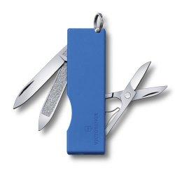 Складной нож Victorinox TOMO 0.6201.A2