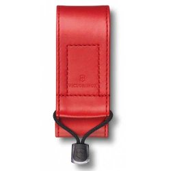 Чехол на пояс Victorinox 40480.1