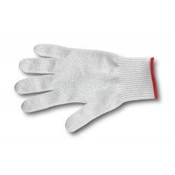 Перчатки защитные Soft-Cut Resistant разм. M Victorinox  7.9036.M