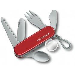 Складной нож Victorinox  Vx96092.1