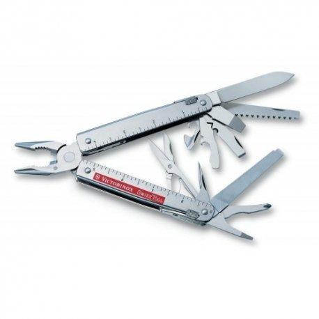 Складной нож Victorinox Swisstool 3.0327.L