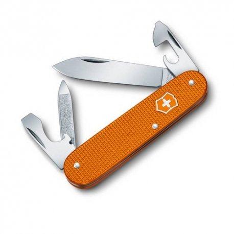 Складной нож Victorinox Cadet 0.2600.L1229
